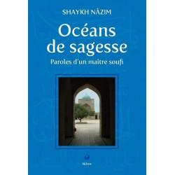 Océans de Sagesse, Sheikh...