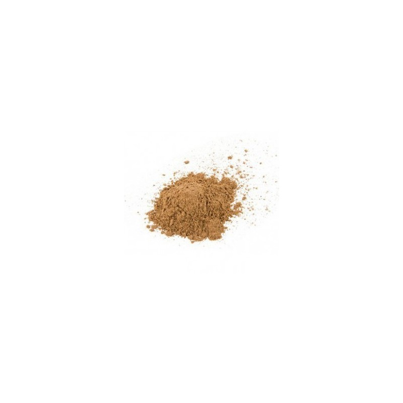 Huile d'Argan biologique a la vanille