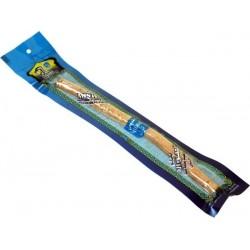 Bâton de Siwak Nature -...
