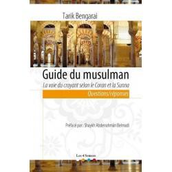 Guide du musulman, La voie...