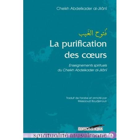 Les Enseignements Spirituels du Prophete, vol 1 et 2